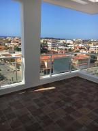 Apartamento En Ventaen Santo Domingo Este, San Isidro, Republica Dominicana, DO RAH: 17-386