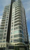 Apartamento En Venta En Santo Domingo, Los Cacicazgos, Republica Dominicana, DO RAH: 17-389