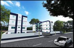 Apartamento En Ventaen Santo Domingo Este, San Isidro, Republica Dominicana, DO RAH: 17-407