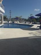 Apartamento En Venta En San Pedro De Macoris, Juan Dolio, Republica Dominicana, DO RAH: 17-423