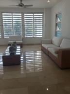 Apartamento En Venta En Santo Domingo, Naco, Republica Dominicana, DO RAH: 17-445