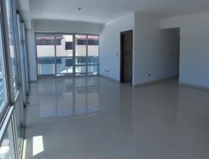Apartamento En Ventaen Santo Domingo, Esperilla, Republica Dominicana, DO RAH: 17-458