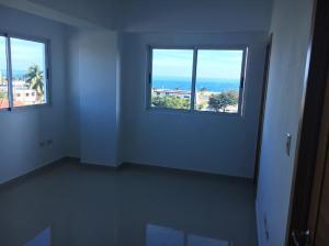 Apartamento En Alquiler En Santo Domingo, Miramar, Republica Dominicana, DO RAH: 17-461
