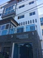 Apartamento En Venta En Santo Domingo, Miramar, Republica Dominicana, DO RAH: 17-462
