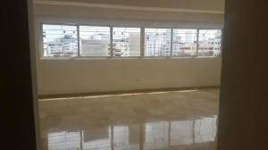 Apartamento En Alquiler En Santo Domingo, Renacimiento, Republica Dominicana, DO RAH: 17-465