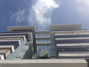 Apartamento En Venta En Santo Domingo, Piantini, Republica Dominicana, DO RAH: 17-498