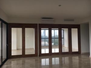 Apartamento En Alquiler En Santo Domingo, Los Cacicazgos, Republica Dominicana, DO RAH: 17-483