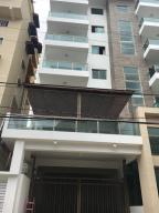 Apartamento En Venta En Santo Domingo, Los Cacicazgos, Republica Dominicana, DO RAH: 17-485