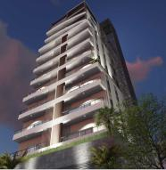 Apartamento En Venta En Santo Domingo, Naco, Republica Dominicana, DO RAH: 17-518