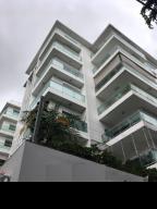 Apartamento En Alquileren Santo Domingo, Gazcue, Republica Dominicana, DO RAH: 17-529