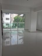 Apartamento En Alquiler En Distrito Nacional, Evaristo Morales, Republica Dominicana, DO RAH: 17-532