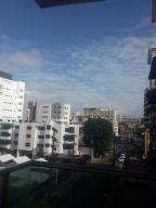 Apartamento En Venta En Santo Domingo, Bella Vista, Republica Dominicana, DO RAH: 17-534