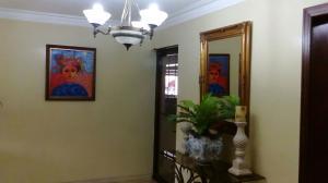 Apartamento En Venta En Distrito Nacional, Evaristo Morales, Republica Dominicana, DO RAH: 17-535