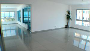 Apartamento En Ventaen Santo Domingo, Renacimiento, Republica Dominicana, DO RAH: 17-541