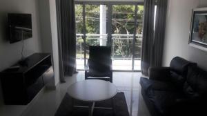 Apartamento En Alquiler En Santo Domingo, Gazcue, Republica Dominicana, DO RAH: 17-545