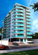 Apartamento En Venta En Santo Domingo, Bella Vista, Republica Dominicana, DO RAH: 17-546
