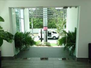 Apartamento En Venta En Santo Domingo, Gazcue, Republica Dominicana, DO RAH: 17-559