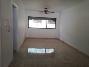 Apartamento En Alquiler En Santo Domingo, Bella Vista, Republica Dominicana, DO RAH: 17-561