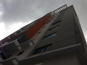 Apartamento En Alquiler En Santo Domingo, Piantini, Republica Dominicana, DO RAH: 17-567
