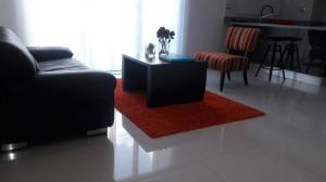 Apartamento En Venta En Santo Domingo, Piantini, Republica Dominicana, DO RAH: 17-584