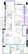 Apartamento En Venta En Santo Domingo, Esperilla, Republica Dominicana, DO RAH: 17-588