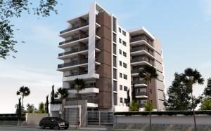 Apartamento En Venta En Santo Domingo, Evaristo Morales, Republica Dominicana, DO RAH: 17-592