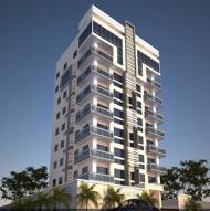Apartamento En Venta En Santo Domingo, Los Cacicazgos, Republica Dominicana, DO RAH: 17-603