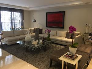 Apartamento En Venta En Santo Domingo, Piantini, Republica Dominicana, DO RAH: 17-593