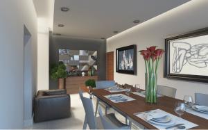Apartamento En Venta En Santo Domingo, La Julia, Republica Dominicana, DO RAH: 17-195