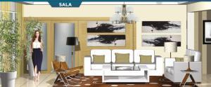 Apartamento En Ventaen Santo Domingo, La Julia, Republica Dominicana, DO RAH: 17-614