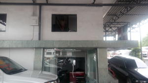 Local Comercial En Venta En Santo Domingo, Evaristo Morales, Republica Dominicana, DO RAH: 17-622