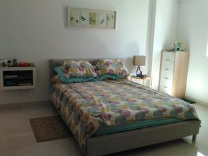 Apartamento En Venta En Santo Domingo, Bella Vista, Republica Dominicana, DO RAH: 17-624