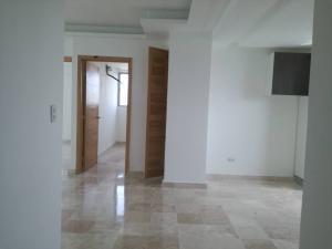 Apartamento En Venta En Santo Domingo, Naco, Republica Dominicana, DO RAH: 17-654