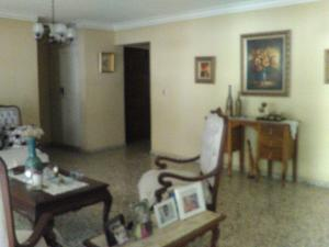 Casa En Venta En Santo Domingo, Quisqueya, Republica Dominicana, DO RAH: 17-664