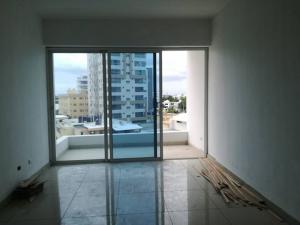 Apartamento En Venta En Santo Domingo, Renacimiento, Republica Dominicana, DO RAH: 17-685