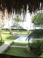 Apartamento En Venta En San Pedro De Macoris, Juan Dolio, Republica Dominicana, DO RAH: 17-699
