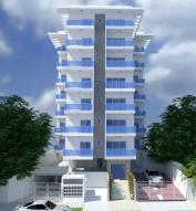 Apartamento En Ventaen Distrito Nacional, Evaristo Morales, Republica Dominicana, DO RAH: 17-704