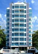 Apartamento En Venta En Distrito Nacional, Evaristo Morales, Republica Dominicana, DO RAH: 17-705