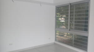 Apartamento En Venta En Santo Domingo, Naco, Republica Dominicana, DO RAH: 17-710
