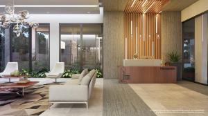 Apartamento En Venta En Santo Domingo, Los Cacicazgos, Republica Dominicana, DO RAH: 17-720