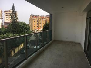 Apartamento En Venta En Santo Domingo, Los Cacicazgos, Republica Dominicana, DO RAH: 17-726