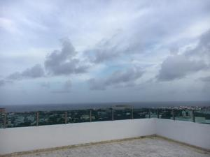 Apartamento En Venta En Santo Domingo, Bella Vista, Republica Dominicana, DO RAH: 17-727