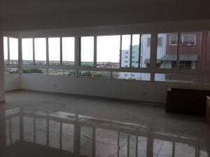 Apartamento En Venta En Santo Domingo, Evaristo Morales, Republica Dominicana, DO RAH: 17-731