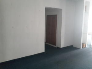 Apartamento En Alquiler En Santo Domingo, Naco, Republica Dominicana, DO RAH: 17-742