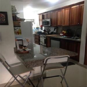 Apartamento En Venta En Santo Domingo, Viejo Arroyo Hondo, Republica Dominicana, DO RAH: 17-745