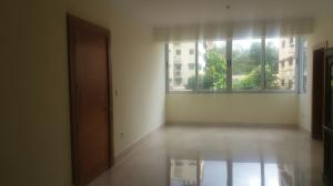 Apartamento En Venta En Santo Domingo, Naco, Republica Dominicana, DO RAH: 17-716