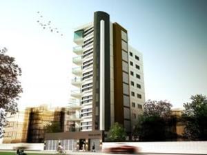 Apartamento En Venta En Santo Domingo, Piantini, Republica Dominicana, DO RAH: 17-752