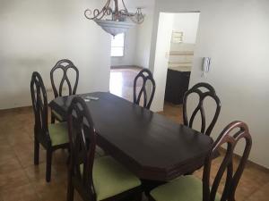Apartamento En Venta En Santo Domingo, La Castellana, Republica Dominicana, DO RAH: 17-755