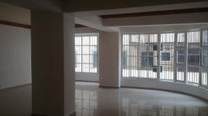 Apartamento En Venta En Santo Domingo, Naco, Republica Dominicana, DO RAH: 17-758