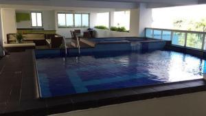 Apartamento En Alquileren Santo Domingo, Los Cacicazgos, Republica Dominicana, DO RAH: 17-98